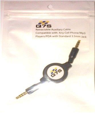 31DGc2id-KL