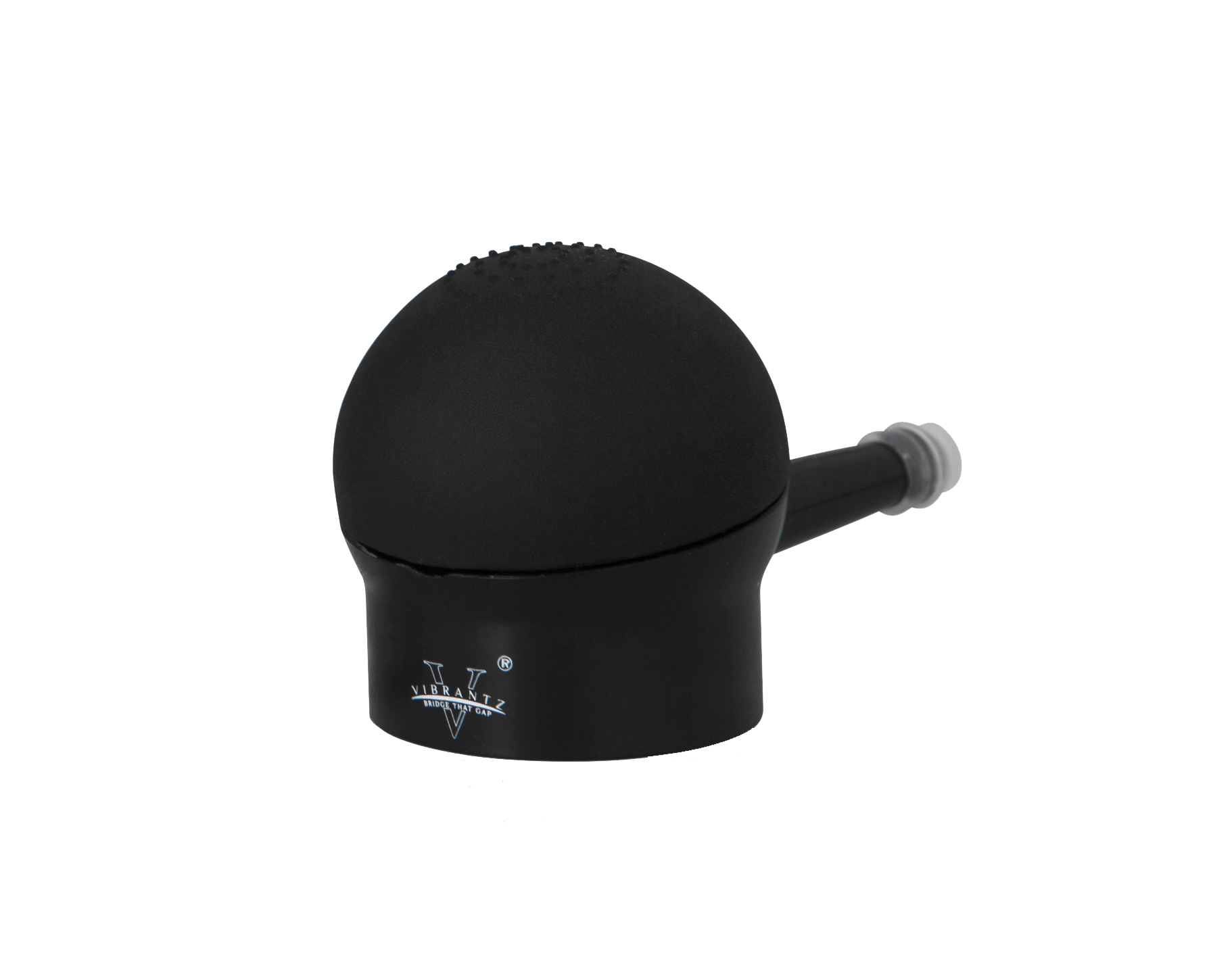 Black-pump-1
