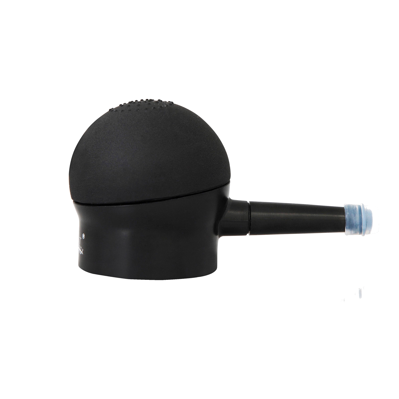 Black-pump-2