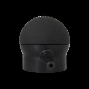 Black-pump-5-300×300