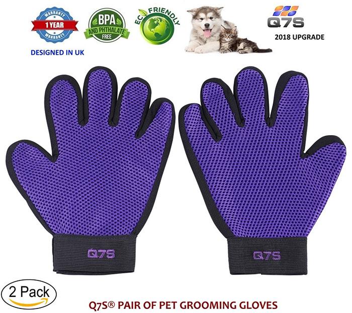 Glove-1