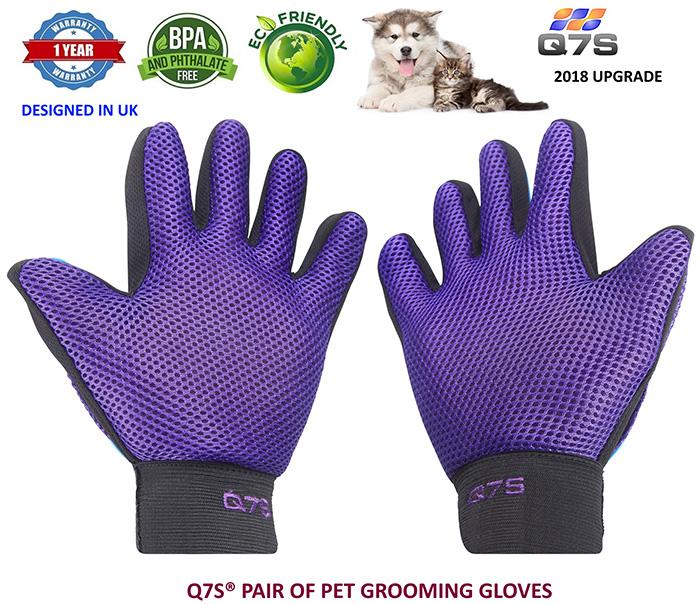 Glove-7
